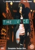 The Vice  (serial 1999-2003) - movie with Ken Stott.
