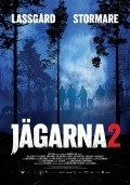 Jagarna 2 - movie with Eero Milonoff.