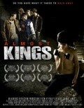 Almost Kings - movie with Bill Campbell.