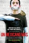 Un mexicano mas - movie with Patricia Reyes Spindola.