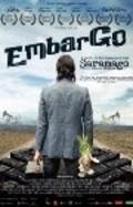Embargo is the best movie in Jose Raposo filmography.