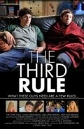 The Third Rule - movie with Anthony Hopkins.