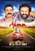 Abimm is the best movie in Haldun Boysan filmography.