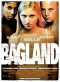 Bagland is the best movie in Sarah Boberg filmography.