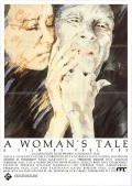 A Woman's Tale film from Paul Cox filmography.