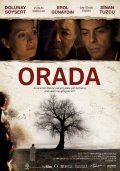 Orada is the best movie in Dolunay Soysert filmography.