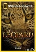 Eye of the Leopard - movie with Jeremy Irons.