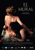 El mural is the best movie in Luis Machin filmography.