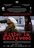 HH, Hitler a Hollywood - movie with Michael Lonsdale.
