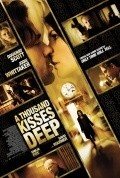 A Thousand Kisses Deep is the best movie in Allan Corduner filmography.
