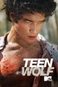 Teen Wolf film from Russell Mulcahy filmography.