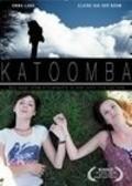 Katoomba is the best movie in Claire van der Boom filmography.