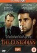 The Custodian - movie with Bill Hunter.