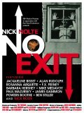 Nick Nolte: No Exit is the best movie in Barbara Hershey filmography.