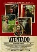 El atentado is the best movie in Maria Rojo filmography.