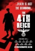 The 4th Reich - movie with Sean Pertwee.