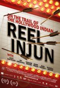 Reel Injun is the best movie in Jim Jarmusch filmography.