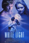 White Light - movie with Thomas Cavanagh.