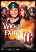 Wickie auf gro?er Fahrt is the best movie in Waldemar Kobus filmography.