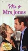 Me & Mrs. Jones is the best movie in Victor Williams filmography.
