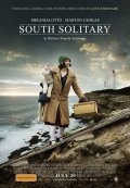 South Solitary is the best movie in Barry Otto filmography.