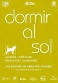 Dormir al sol is the best movie in Carlos Belloso filmography.