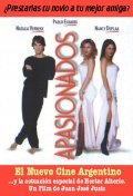 Apasionados is the best movie in Nancy Duplaa filmography.
