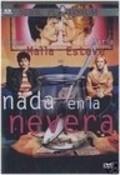 Nada en la nevera is the best movie in Paulina Galvez filmography.