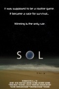 Sol is the best movie in Djeyk Braun filmography.