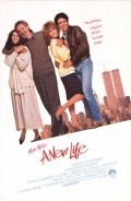 A New Life is the best movie in John Shea filmography.