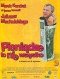 Pieniadze to nie wszystko is the best movie in Andrzej Chyra filmography.