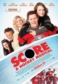 Score: A Hockey Musical is the best movie in Olivia Newton-John filmography.