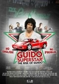 Guido Superstar: The Rise of Guido - movie with Jay Brazeau.