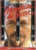Memorias do Carcere is the best movie in Nildo Parente filmography.
