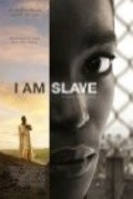 I Am Slave is the best movie in Nonso Anozie filmography.