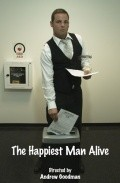 The Happiest Man Alive is the best movie in Megan Hilty filmography.