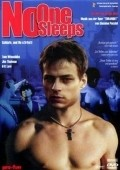 No One Sleeps is the best movie in Tom Wlaschiha filmography.