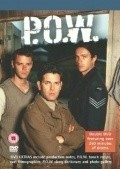 P.O.W. is the best movie in Sam Spruell filmography.