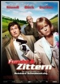 Furcht & Zittern - movie with Wolfgang Bock.
