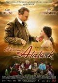 Dersimiz: Ataturk is the best movie in Cetin Tekindor filmography.