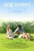 Dog Lovers film from Danny Roew filmography.