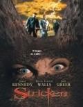 Stricken is the best movie in Judy Greer filmography.