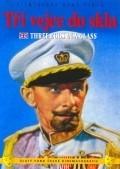 T&#345-i vejce do skla is the best movie in Bohus Zahorsky filmography.