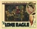 The Lone Eagle - movie with Nigel Barrie.