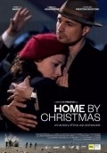 Home by Christmas - movie with Tony Barry.