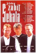 Je t&#345-eba zabit Sekala is the best movie in Boguslaw Linda filmography.