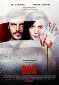 Ses is the best movie in Selma Ergech filmography.