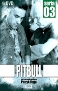 Pitbull is the best movie in Weronika Rosati filmography.