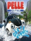 Pelle Politibil gar i vannet is the best movie in Robert Stoltenberg filmography.