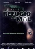 El refugio del mal is the best movie in Daniel Freire filmography.